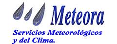 Meteora Servicios meteorológicos y del Clima